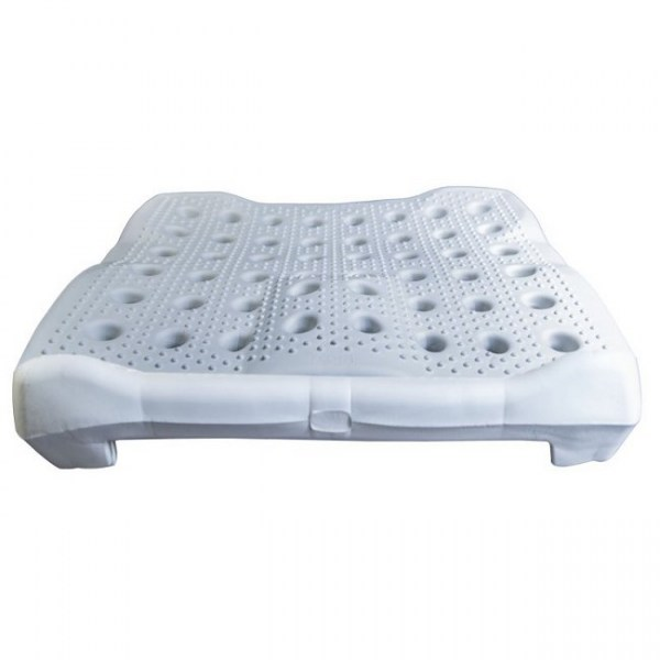 ergoSEET Wheelchair cushion