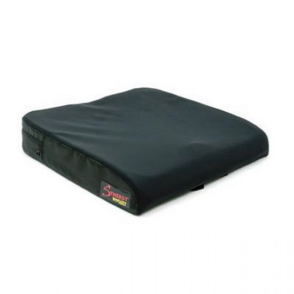 Synergy Simplicity Wheelchair Cushion