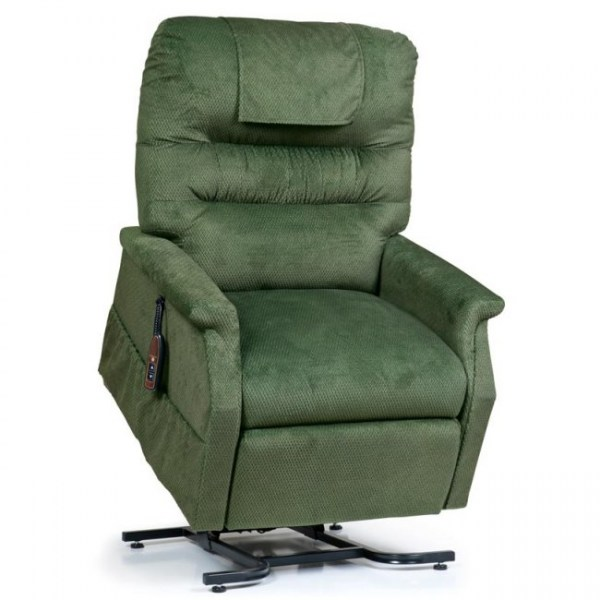 PR355 Monarch Series Lift Chair