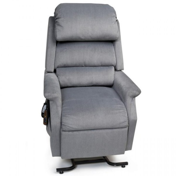 Shiatsu Massage lift chair