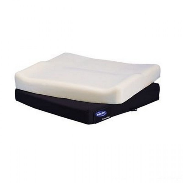 Invacare Absolute Foam Wheelchair Cushion