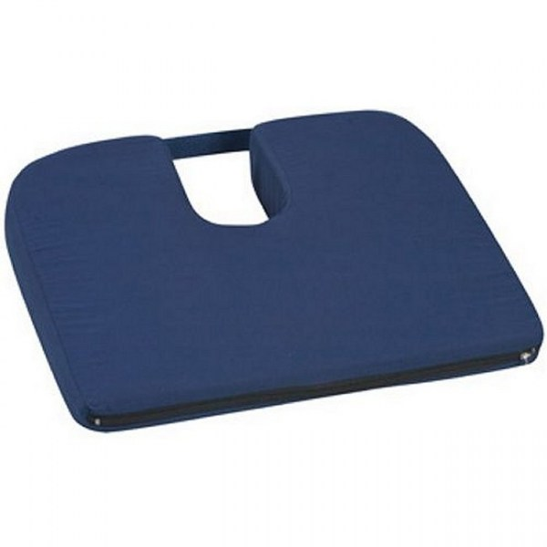 Sloping Coccyx Seat Cushion